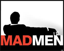 Mad Men: Come for the Story but Stay for the Props