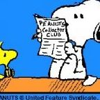 Few character in American popular culture can match the appeal of Snoopy.